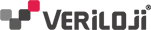Veriloji Kurumsal Hosting - Domain - Teknoloji Blog