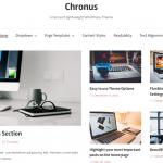 chronus1