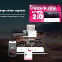 hestia2